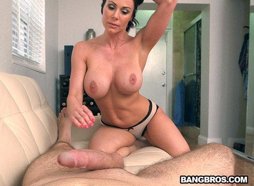 Big cock fuck asian girl